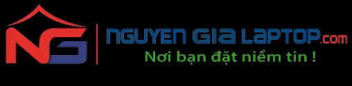 Nguyễn Gia Laptop