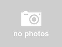 Pin Laptop Acer Aspire 4552