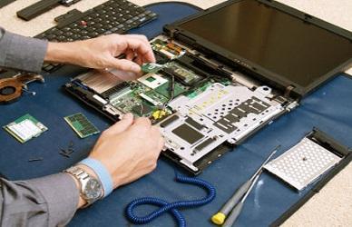 Sự cần thiết phải vệ sinh, bảo dưỡng laptop thường xuyên