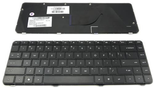 Bàn phím laptop Hp CQ42