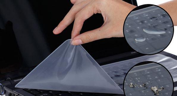 SIÊU KHUYẾN MÃI – COMBO BỘ DỤNG CỤ LAPTOP – Bảo vệ toàn diện cho laptop của bạn, nâng cao tuổi thọ cho máy ➡Giá chỉ : #200K