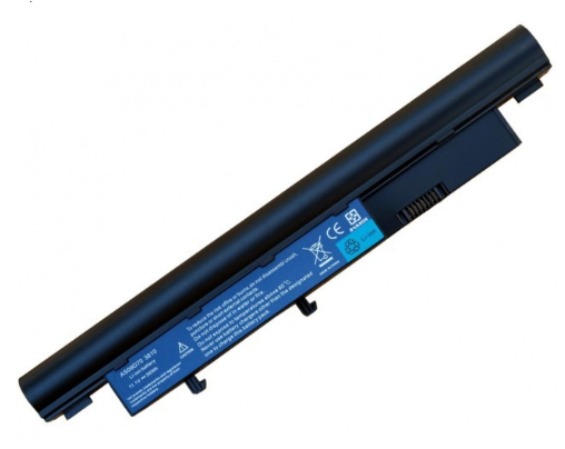 Pin acer aspire 5810
