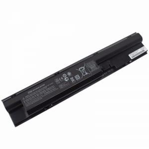 Pin laptop HP Probook 440 G0