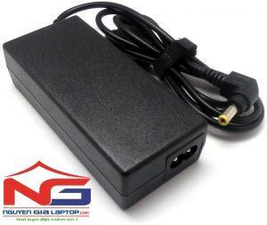 Sạc pin Acer Aspire E1-421