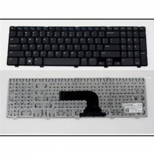 Bàn Phím Laptop Dell Inspiron 15R 3521