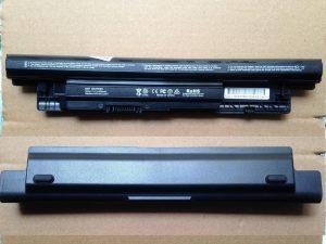 Pin Laptop Dell Inspiron 14 3442