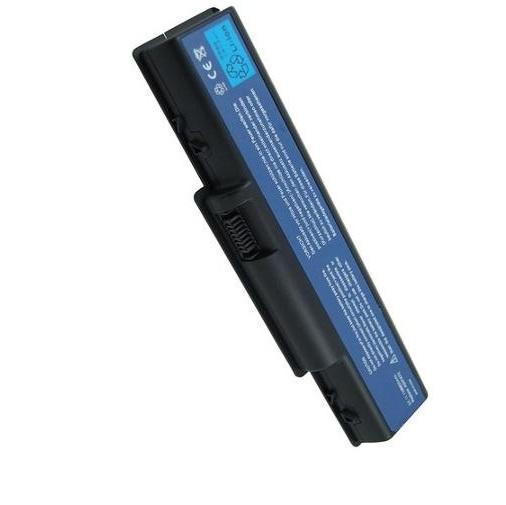 Pin Laptop Acer Aspire 4740