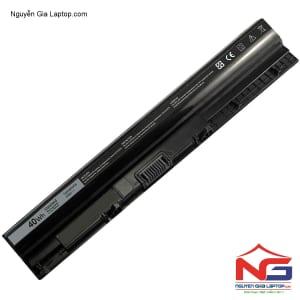 Pin Laptop Dell Inspiron 5555