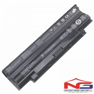 Pin Laptop Dell inspiron 15R N5010