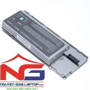 Pin Dell D631