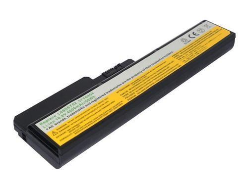 Pin Laptop Lenovo G500