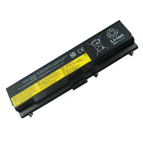 Pin Laptop Lenovo G405