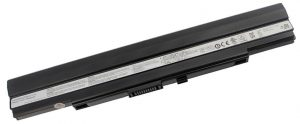 Pin Laptop Asus A42