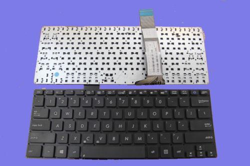 Bàn Phím Laptop Asus Vivobook S300