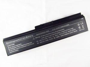 Pin Laptop Toshiba C645