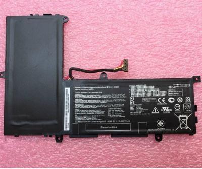 Pin Laptop Asus E200