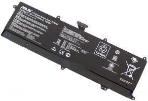 Pin Laptop Asus S500