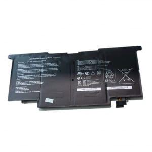 Pin Laptop Asus Zenbook UX31
