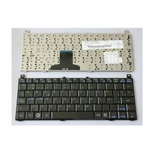 Bàn Phím Laptop Toshiba NB105