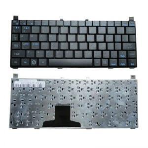 Bàn Phím Laptop Toshiba NB205