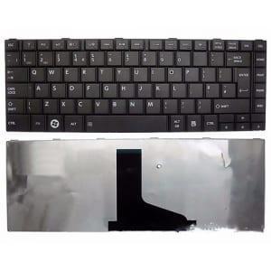 Bàn Phím Laptop Toshiba C845