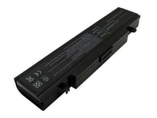 Pin Laptop Samsung 300E4