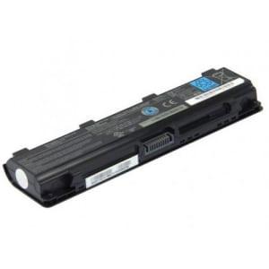 Pin Laptop Toshiba C845