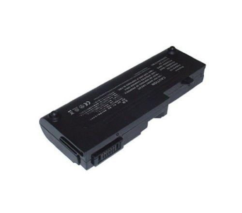 Pin Laptop Toshiba NB205