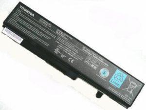 Pin Laptop Toshiba T115