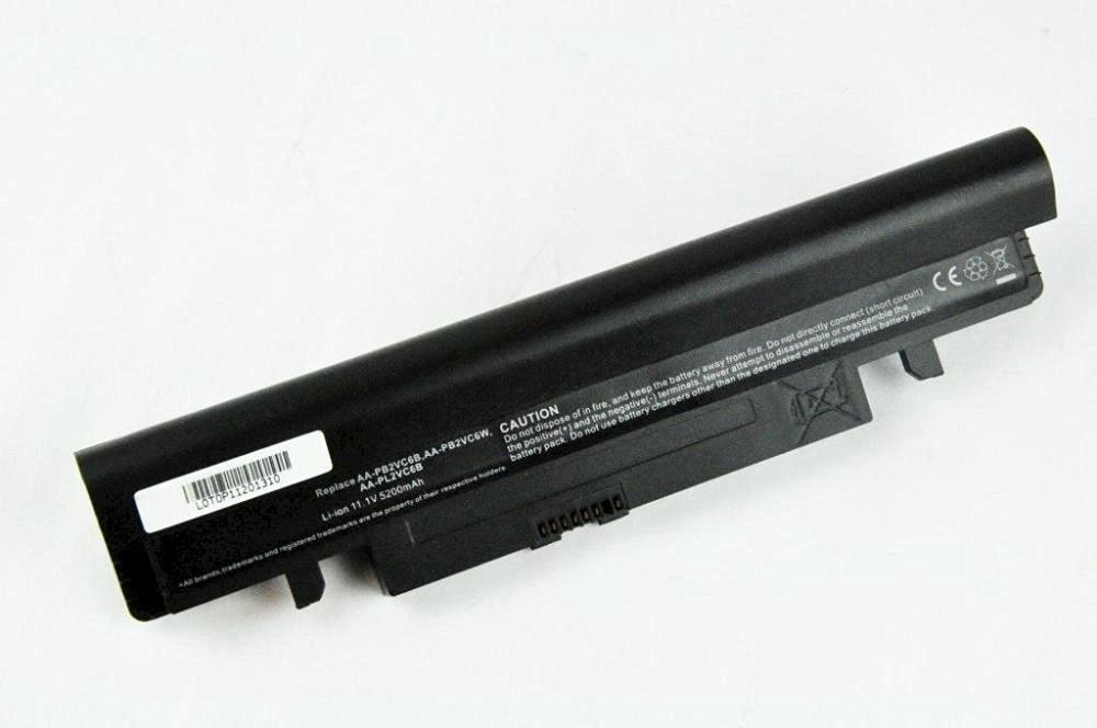 Pin Laptop Samsung R410
