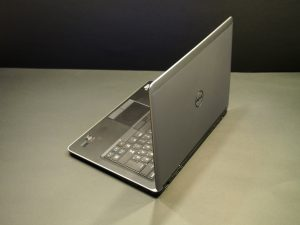 Laptop Dell E7440 ( i5/4GB/128GB )