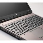Laptop HP ProBook 6560b (Core i5-2520/ 4G/ HDD 250GB/ Màn 15.6″)