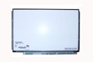 Màn Hình Laptop 13.3 Led Mỏng Slim 40 Pin