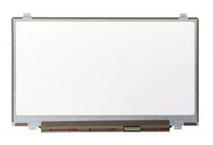 Màn laptop LCD 14.0 led mỏng 40 pin