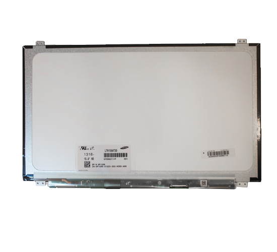 Màn Hình Laptop 15.6 Led Mỏng 40 Pin