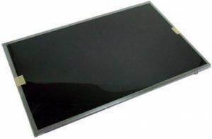 """Màn hình Laptop 10.1"""" mỏng"""
