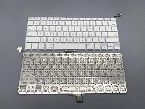 Bàn Phím Macbook A1342