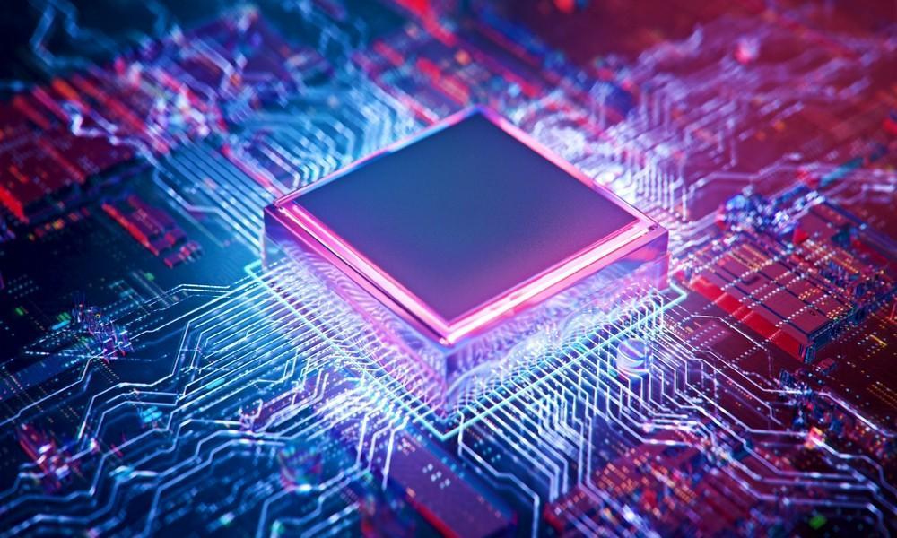 AMD hay Intel ? – Chỉ 3 phút để biết nên chọn loại nào!